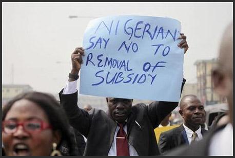 nigeria (bild: reuters)