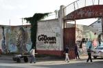 godown01